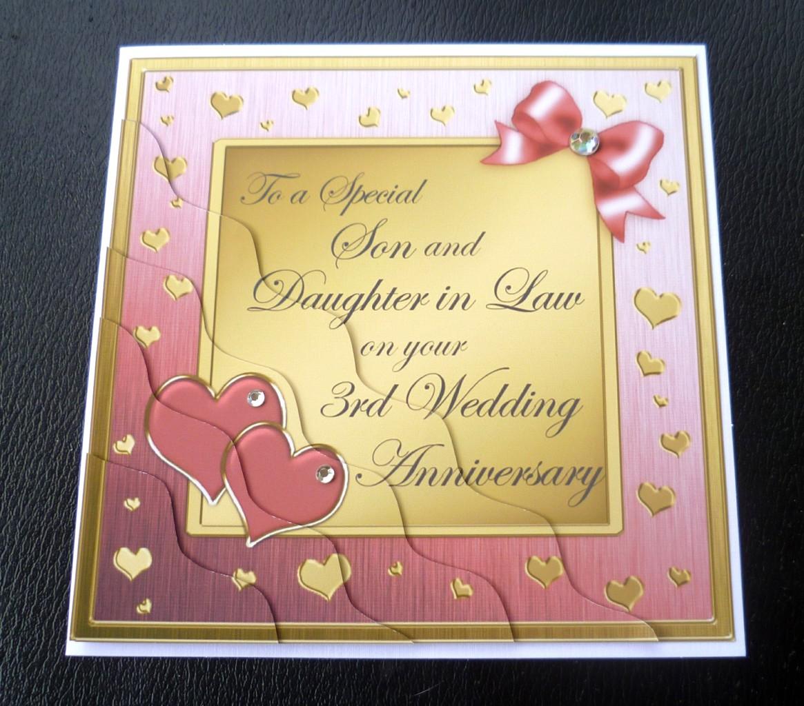 19th Wedding Anniversary Wishes to Husband 19th Wedding Anniversary