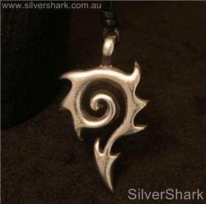 Celtic-Spiral-Knot-Amulet-Sun-Sign-Alpaca-Silver-N2