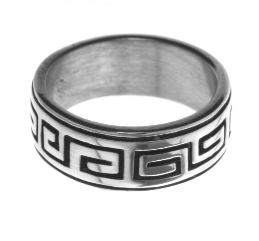 R4-Men-Alpaca-Silver-Ring-Greek-Key-Eternal-Life-Size11
