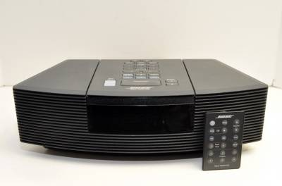 bose l1 model ii sound system basics