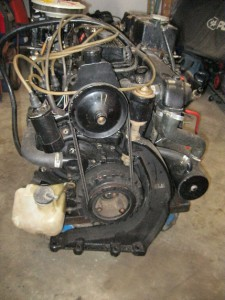 Diesel Engine Bosch Ve Fuel Pump also Decals For Model Tractors International Harvester as well Mercruiser Inboard Outboard Engines further 4 Cylinder Marine Engines On Ebay additionally 22100 Ford Sabre Marine Diesel Engine. on yanmar engine parts manual