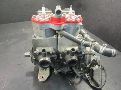 polaris snowmobile engine diagrams liberty polaris get free image about wiring diagram