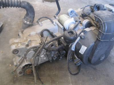 wiring diagram for 200 yamaha quad tractor repair wiring harley choppers wiring diagram picture schematic moreover eton 150cc four wheeler engine diagram moreover 2003