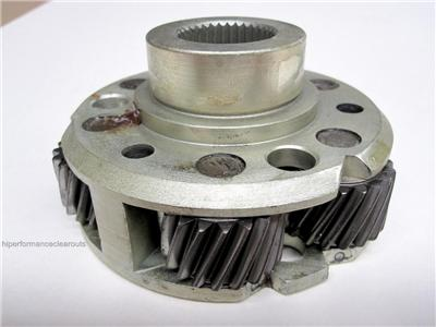 ATI-6-PINION-HI-PERFORMANCE-PLANETARY-TO-SUIT-C4