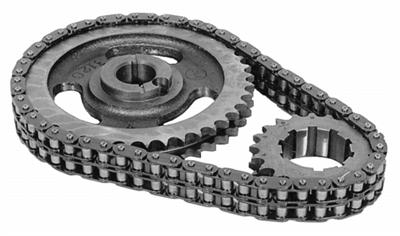 FORD-RACING-TIMING-CHAIN-SET-SUIT-302-351W-MULTI-KEYWAY