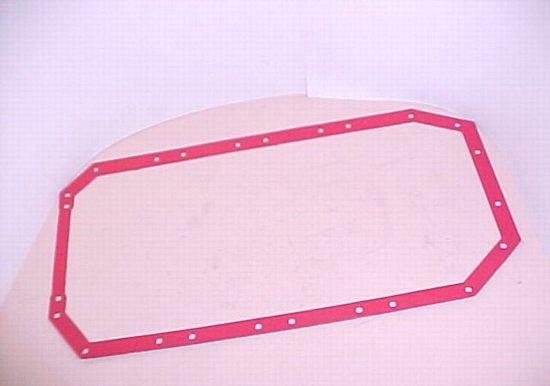 MR-GASKET-OIL-PAN-GASKET-387-SUIT-CHRYSLER-HEMI-RODECK-TFX-92