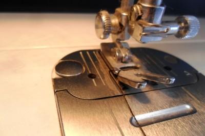 singer 621b sewing machine