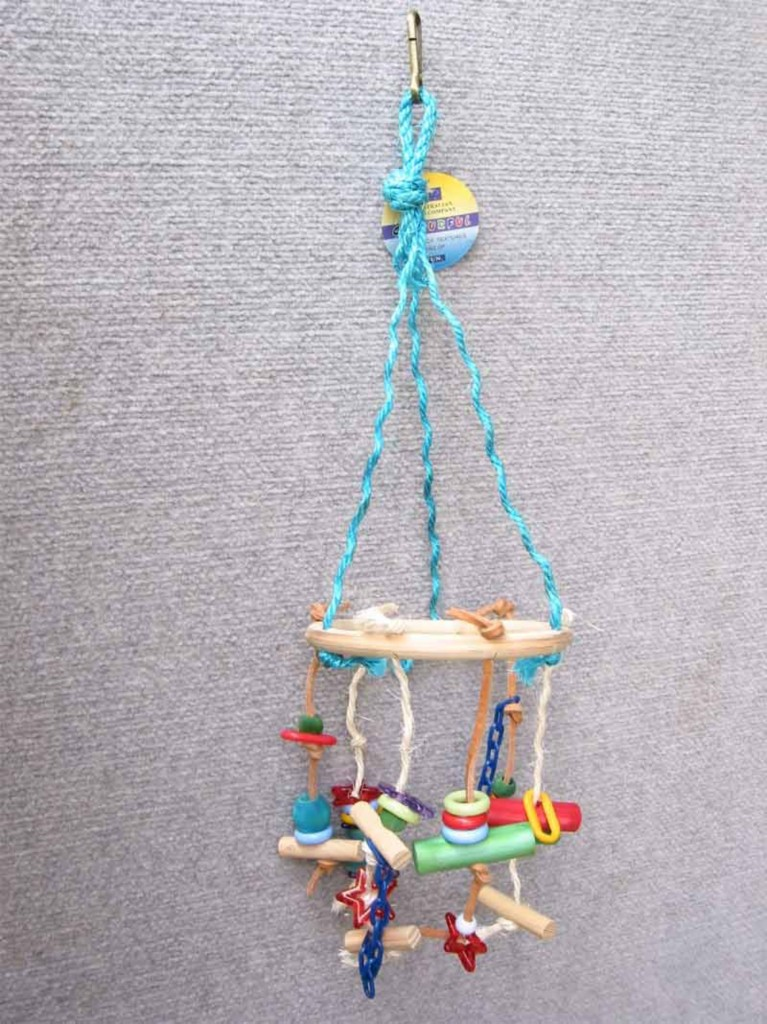 Wholesale Bird Toys : Bulk buy wholesale bird toy rof toys pet homes