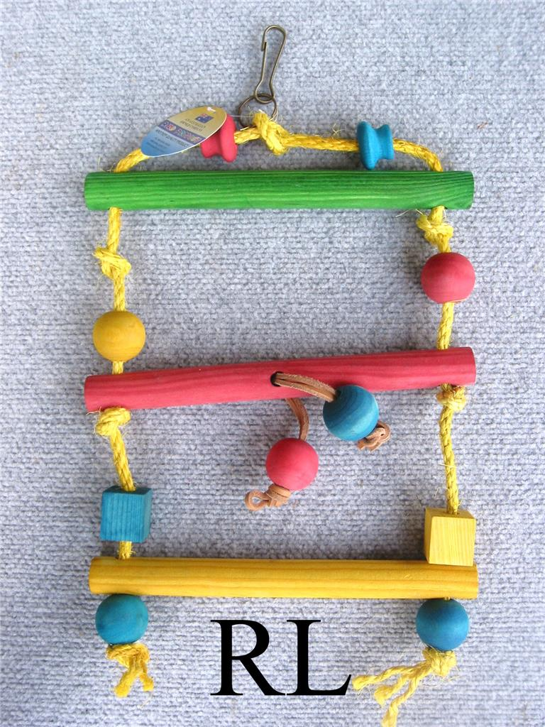 Wholesale Bird Toys : Bulk buy wholesale bird toy rl toys pet homes