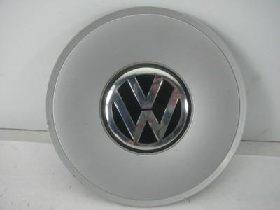 """Alloy Wheel Center Cap 15"""" VW Passat 98 01 B5 1 8T V6 3B0 601 149"""
