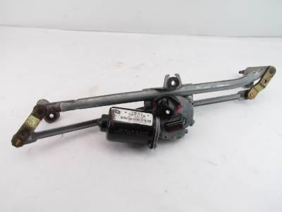 Windshield wiper assembly vw beetle bug 98 05 oem genuine for Vw bug windshield wiper motor