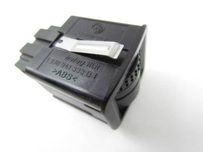 Dash dimmer light switch vw beetle bug 98 05 oem genuine for 2000 vw beetle window switch