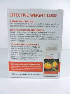 Average weight loss on green smoothie diet