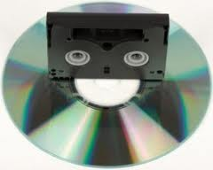 4-X-VHS-VHS-C-8mm-Hi-8-Digital-8-Mini-DV-TO-DVD-DISK-4-Tapes-To-DVD-Transfer