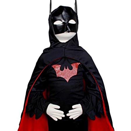 d096 halloween karneval batman kinder kost m fasching gr. Black Bedroom Furniture Sets. Home Design Ideas