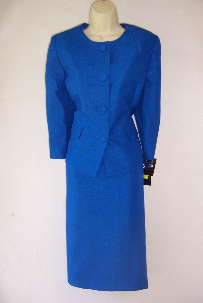 Spring autumn Womens Coat Dress Outwear Slim Long Jacket Belt Trench Windbreaker.