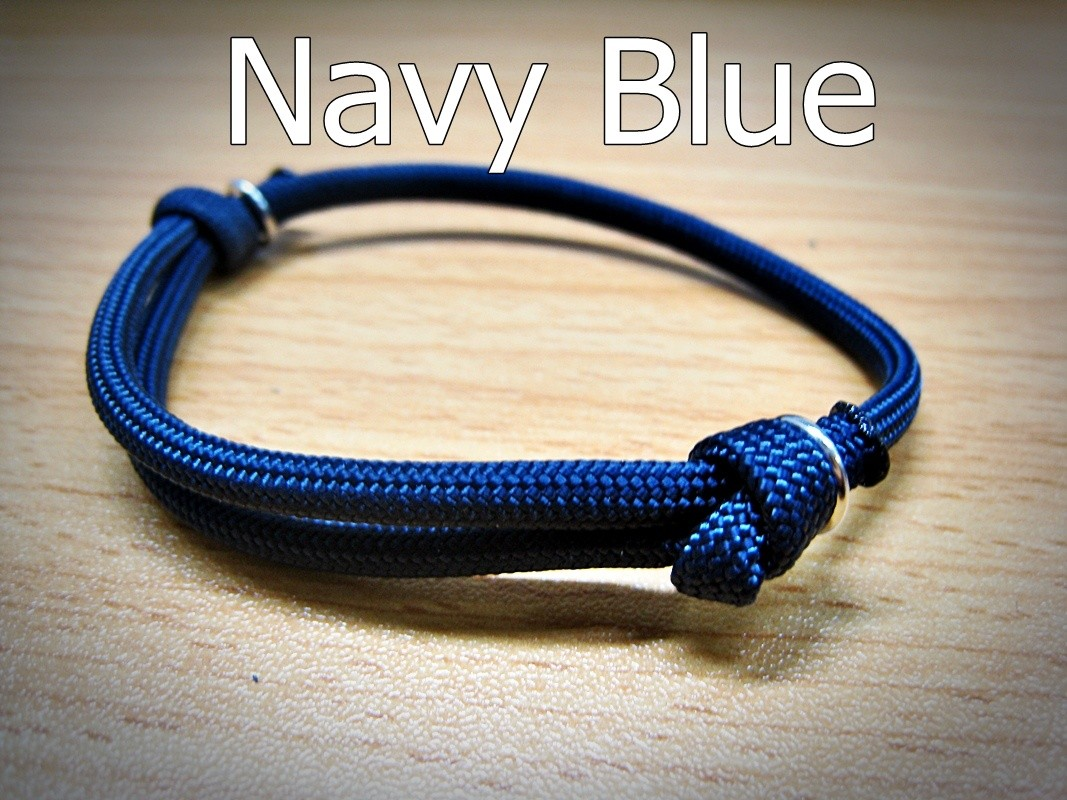 Ship worldwide handcrafted 550 paracord bracelet miansai for Fish hook paracord bracelet
