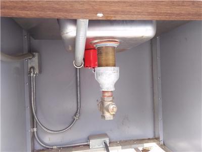 Merco Heat Lamp Co Bing Images