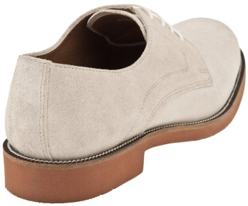 bostonian clarks eastbend mens casual shoes oxford off
