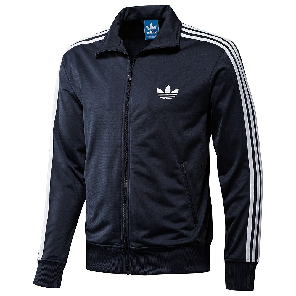 adidas originals mens firebird track top jacket adicolor. Black Bedroom Furniture Sets. Home Design Ideas