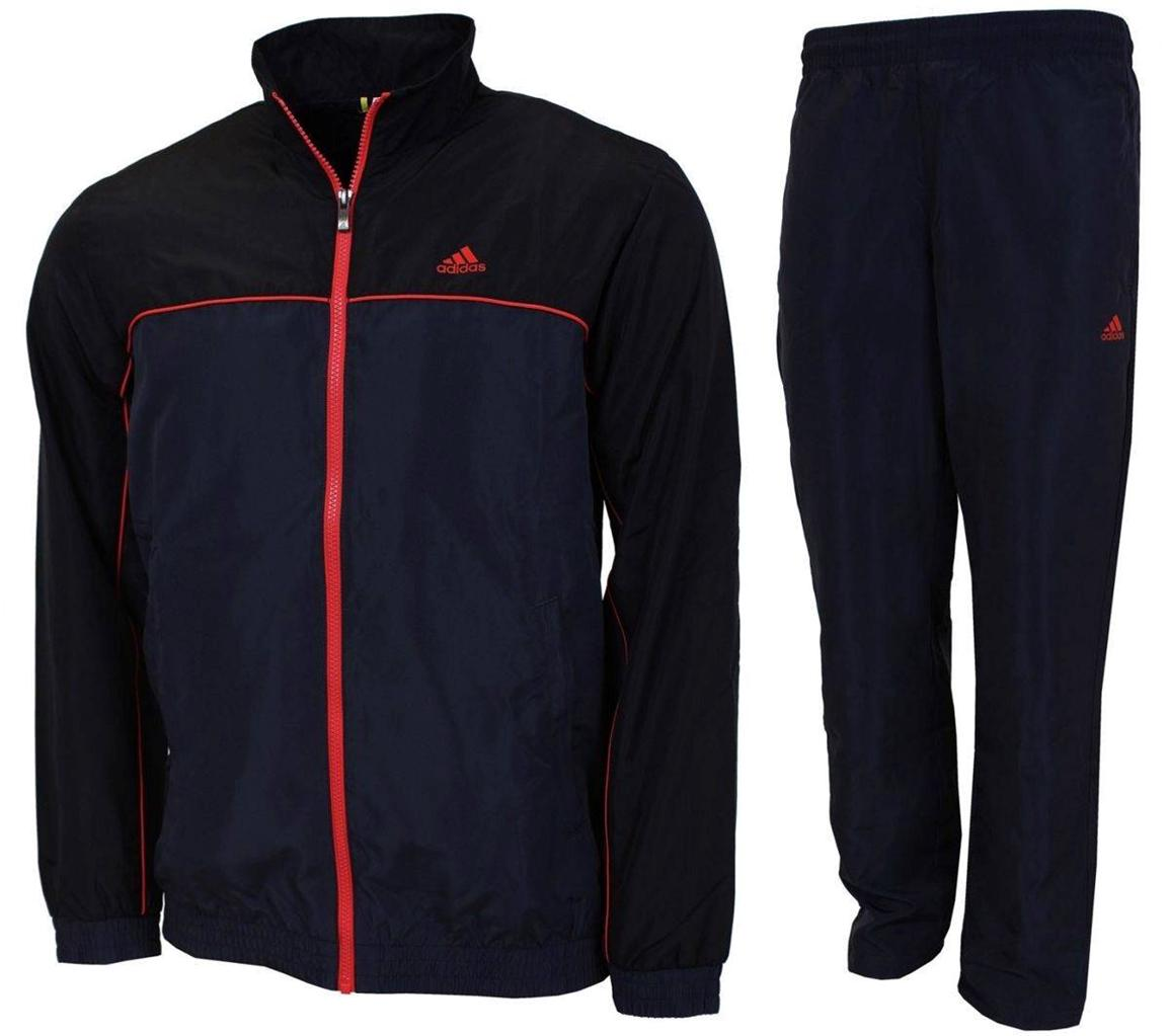 Find your adidas Men - Warm Ups at heresfilmz8.ga All styles and colors available in the official adidas online store.