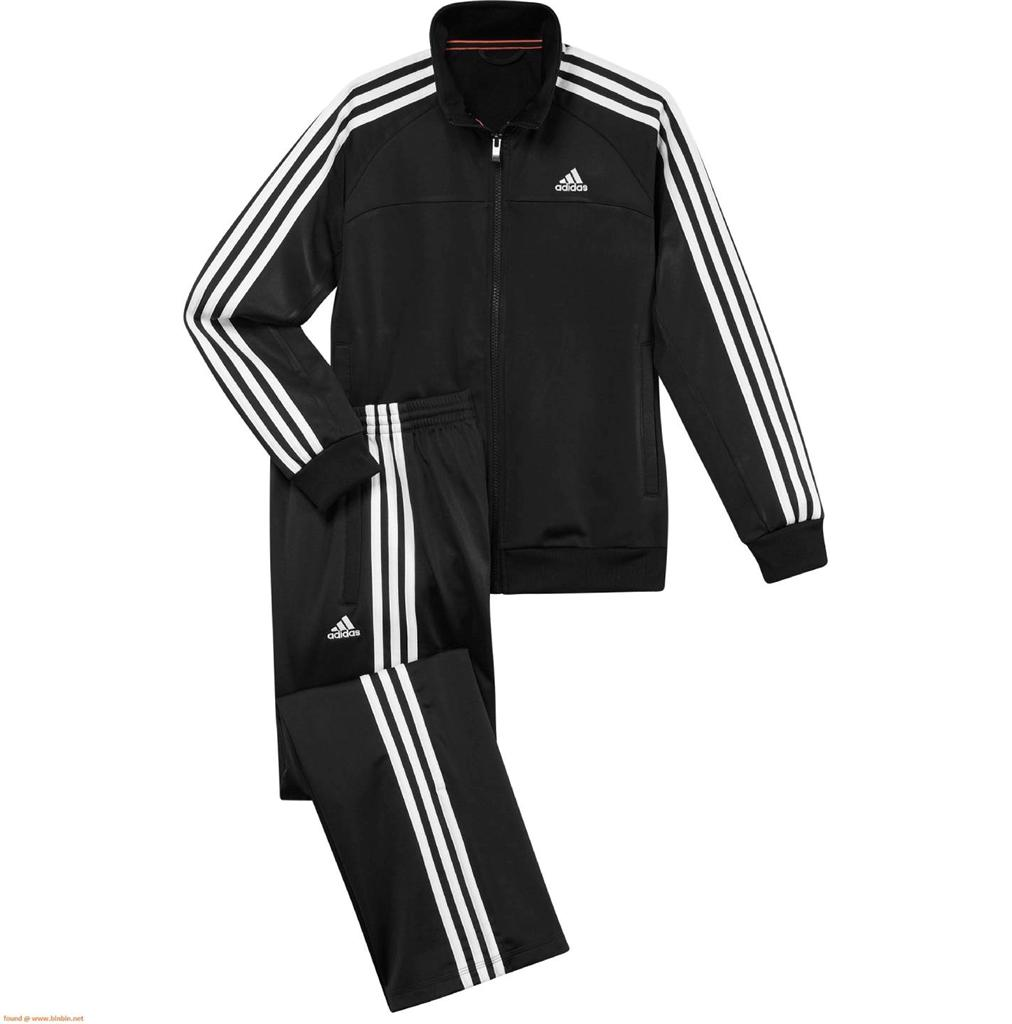 kids adidas soccer jackets