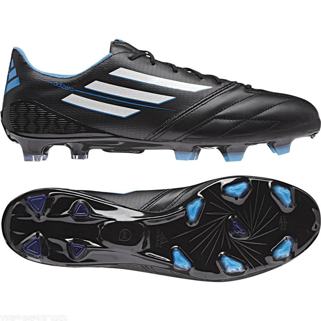 adidas adizero f50 trx fg men soccer boot shoe cleat black. Black Bedroom Furniture Sets. Home Design Ideas
