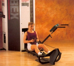 tricep pushdown machine for sale