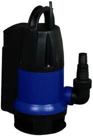 Sullage-Vortex-Drainage-Submersible-Sump-Pump-Float-Fit-in-small-space