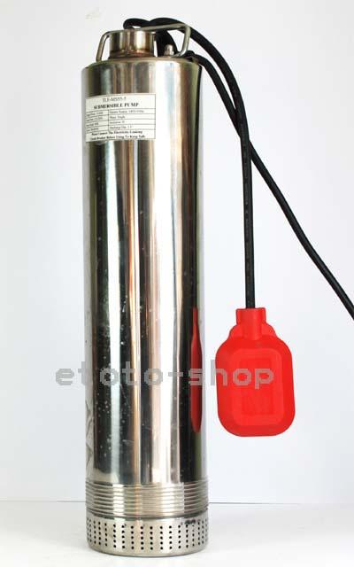 240V-1100W-S-S-Submersible-Water-Bore-Pump-20M-Cable