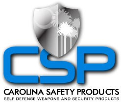 Carolina Safety Products