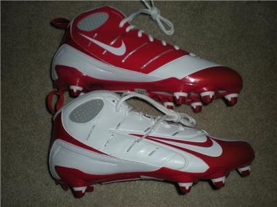 superbad 2 cleats. Nike