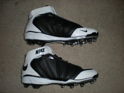 nike superbad 2 cleats. NIKE SUPERBAD FOOTBALL CLEATS