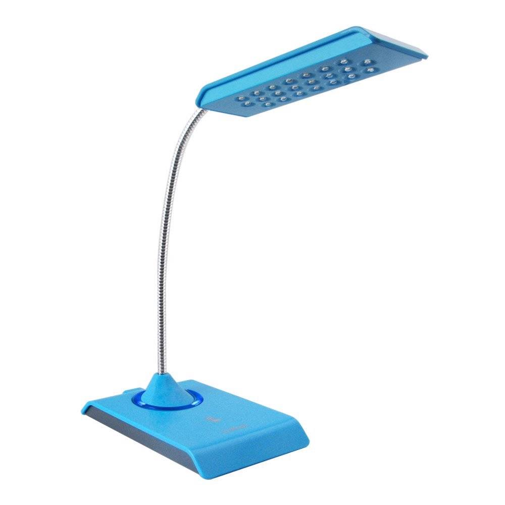 Daffodil-LEC200L-USB-Reading-Light-LED-Desk-Lamp-with-Dimmer-Switch