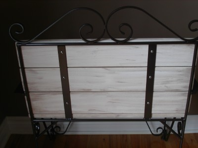 Unfinished Wood Beds on Unfinished Wood Bench Benches Diy Craft Project New   Ebay