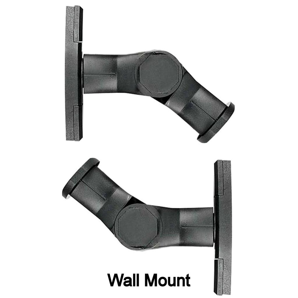 sanus wall mount instructions