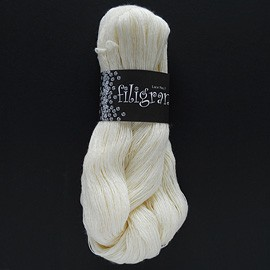 Zitron Yarns : DBNY - The Best Deals On The Best Yarn., The best