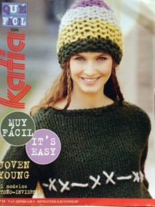Knitting Tutorials and Free Knitting Patterns | FaveCrafts.com