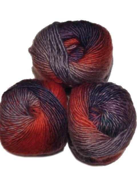 Knitting Patterns For Monsoon Wool : JAMES C BRETT MONSOON ARAN WEIGHT MACHINE WASHABLE WOOL ...