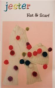 Knitting Pattern | Women | Cardigan | DK Yarn | maddycraft.com