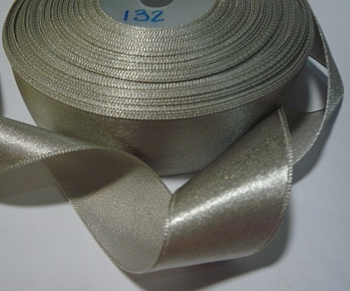 8-yds-7-3-mts-Satin-Ribbon-Trim-Single-Faced-1-25mm-width-Upick-Color-SF8
