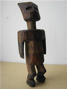 adan ade ada gan ewe african tribal art 6 6 arte africano. Black Bedroom Furniture Sets. Home Design Ideas