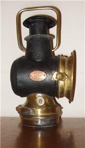 Antique Carriage Lamps - Lowest Prices  Best Deals on Antique
