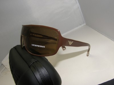 sunglasses deals  brown sunglasses