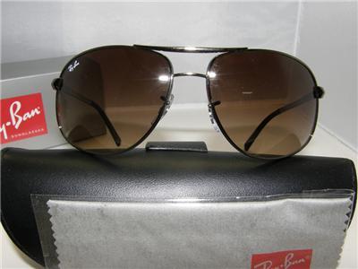 original ray ban glasses  original ray-ban sunglasses