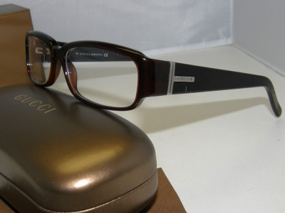 buy online eyeglasses  brown eyeglasses