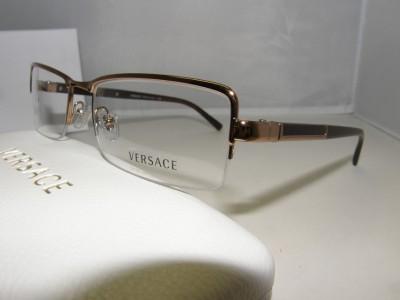kids sports eyeglasses  your glasses