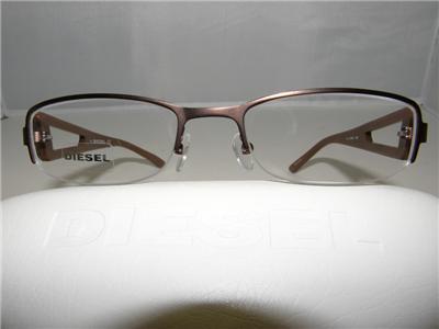 designer eyeglasses frames  koo eyeglasses