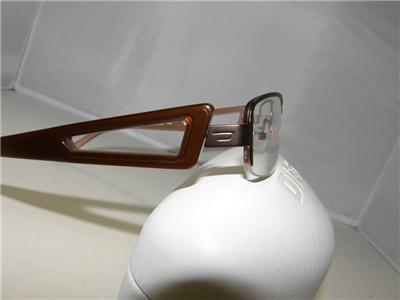 buy designer glasses online  of designer