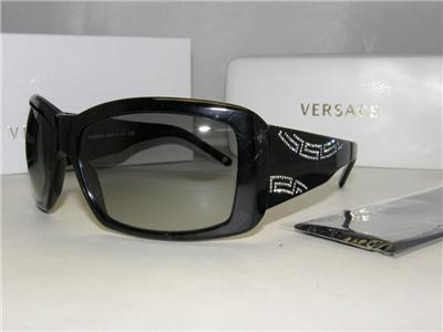 buy optical glasses online  638/11 sunglasses